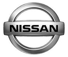 Looking for Nissan Car Wreckers in Christchurch? Nissan is one of the best seller in New Zealand and Australia. Nissan brand is certainly the great speculation and it is well-known for its ongoing. Nissan Pathfinder, Yokohama, Nissan Xterra, Nissan Sentra, Buick, Kreis Logo, 50 Cm3, Ford Transit Custom, Renault Nissan