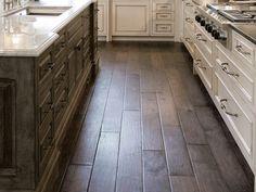 Arlington | Signature Hardwoods Hardwood Floors In Kitchen, Hardwood, Kitchen Projects, Home Reno, Wooden Flooring, Flooring, Wooden Floors Living Room, New Homes, Home Decor