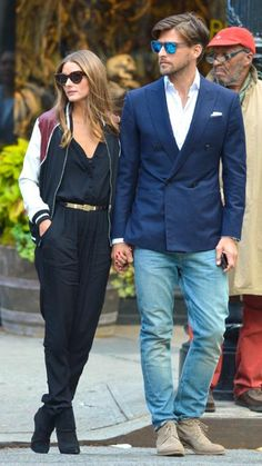 Our 4 Favorite Things About Olivia Palermo's Wedding Look - November 02, 2013 from #InStyle