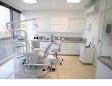 Resultado de imagem para consultório odontológico