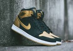 Image result for jordan 1 Sneaker Release 0bb34f732