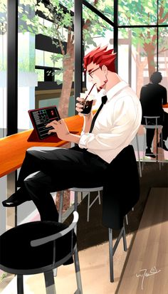 Male Cartoon Characters, Character Art, Anime, Drawing Tutorials, Cartoon Movies, Anime Music, Animation, Figure Drawings, Anime Shows