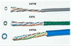 101605 Cat 5e Tool Less Keystone Jack as well Topic3149141 furthermore Assemble Cat6 together with Electrical moreover T568b Wiring Diagram Leviton. on 568a wiring diagram