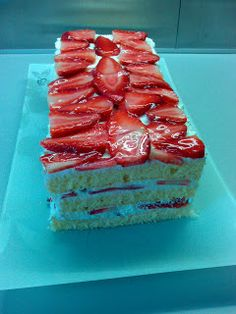 Foods, Cake, Sweet, Recipes, Food Food, Candy, Food Items, Kuchen