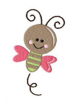Bzzzzzzzzz Machine Embroidery Patterns, Janome, Hello Kitty, Applique, Blog, Snoopy, Sewing, Week End, Stitches