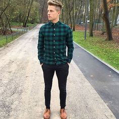 40 Basic And Bold Plaid Shirt Outfits For Men - Fashion Style 40 Basic And Bold Plaid Shirt Outfits For Men - Fashion Style,Fashion 40 Basic And Bold Plaid Shirt Outfits For Men Outfits Outfit Hombre Casual, Outfits Hombre, Tomboy Outfits, Flannel Shirt Outfit, Mens Flannel Shirt, Plaid Shirts, Flannels, Shirt Men, Mens Jeans Outfit