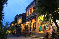 The best 3 places to visit in Vietnam
