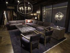 timothy oulton geneve magasin de meubles decoration canapes luminaires pour la maison
