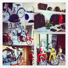 mobility.askoll.com     #motorino #scooter #motorbike #askoll #mobilità #nosmog #elettrico #ambiente #natura #ecofriendly #bici #bike #abus #tucanourbano #accessori #mobilitàsostenibile
