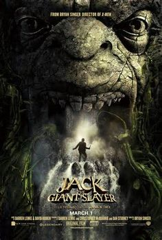 Movies 2013 - Yahoo! Image Search Results