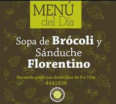 Comienza tu #Jueves con la mejor #Energía y la mas deliciosa comida saludable.  #MundoVerde #VíaPrimavera #CityPlaza #Eltesoro