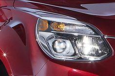Chevrolet Equinox 2016 Equinox 2016, Chevrolet Equinox, Vehicles, Pickup Trucks, Car, Vehicle, Tools
