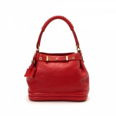 CÉLINE Shoulder Bag / $345 + Free Shipping / SAVE 69% Off Retail Price