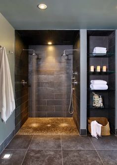 BAIRES Deco Design ... Diseño de Interiores, Arquitectura y Decoración en un solo Sitio!: Baños