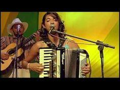 Clã Brasil - Sebastiana