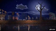 Kingdom: New Lands – lo splendido indie è arrivato su Android e iPhone!