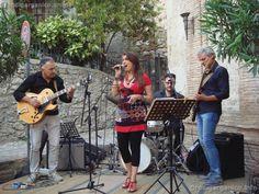 «ELLA DAN JAZZ» al Jazzit Fest - Italian Jazz Expo#2 - http://blog.rodigarganico.info/2014/cultura/ella-dan-jazz-jazzit-fest-italian-jazz-expo2/
