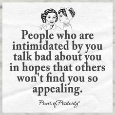 quotes on mean people Wisdom Quotes, True Quotes, Great Quotes, Words Quotes, Quotes To Live By, Funny Quotes, Inspirational Quotes, Sayings, Awesome Quotes