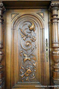 http://www.antique-europe.ru/wp-content/uploads/2015/04/DSC03968.jpg