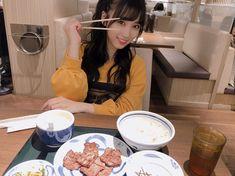 Beef Tongue, Sakura Miyawaki, Fandom, Japanese Girl Group, My Muse, I Am Bad, Kpop Girl Groups, Kpop Girls, The Wiz