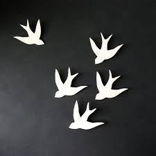 Bildergebnis für porcelain birds
