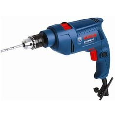 bosch gbm 32 4 drills the most powerful model with 1500 watts most powerful bosch drill with. Black Bedroom Furniture Sets. Home Design Ideas