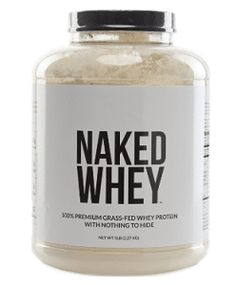 shake to gain muscle almond milk JUST whey protein. Healthiest Protein Powder, Best Whey Protein, Vanilla Whey Protein Powder, Best Protein Powder, Healthy Protein, Protein Shakes, Buy Protein, Protein Recipes, Healthy Sweets