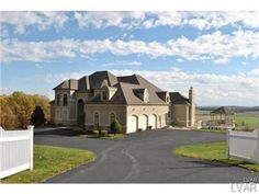 Looking for 5803 Miller Road listings? We have comprehensive home listings and estimates for houses for sale in Pennsylvania at RE/MAX.