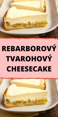 Nigella Lawson, Cheesecake, Vanilla Cake, Banana Bread, Sandwiches, Food And Drink, Desserts, Recipes, Dessert Ideas