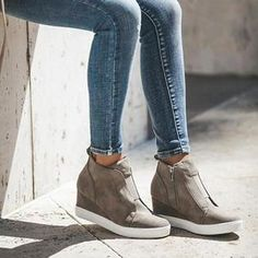 21 Best shoes images in 2019 | Shoes, Oxford shoes heels