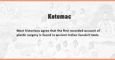 #facts #fact #unknownfacts #weirdfacts #ketomac #ketomacshampoo #shampoo #antifungal