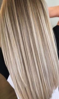 43 Amazing Fall Hair Color Ideas For Blondes To Try Now Awesome . - 43 Amazing Fall Hair Color Ideas For Blondes To Try Now Awesome 43 Amazing Fall Hai - Blonde Hair Shades, Blonde Hair Looks, Brown Blonde Hair, Blonde Color, Blonde Hair Dyes, Perfect Blonde Hair, Beach Blonde Hair, Dark Hair, Curly Blonde