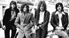 RIP Stairway To Heaven | Society Of Rock Videos