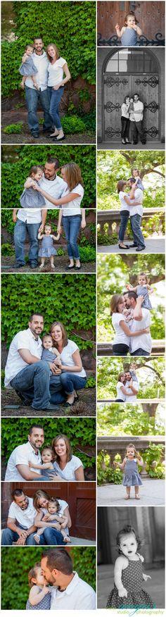 madison family photographer madison wi (1)