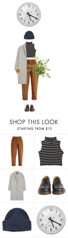 """no. 58"" by girlsaflame ❤ liked on Polyvore featuring Miu Miu, Rochas, Dr. Martens and Jack Wills"