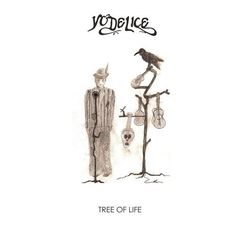 Yodelice - Tree of Life.