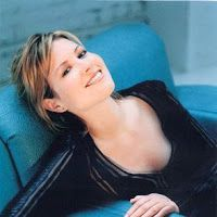 Dido (Dido Armstrong) (December 25, 1971) British singer and songwriter.