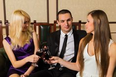 How To Get A Threesome| - http://www.swingers.org/how-to-get-a-threesome/