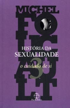 Ao longo dos anos 1970, Michel Foucault dedicou seu trabalho no Collège de France à análise do lugar da sexualidade na sociedade ocidental. Sua reflexão encontrou no sexo e na sexualidade a causa de todos os acontecimentos da vida social. O filósofo empreendeu uma pesquisa histórica, estabelecendo...