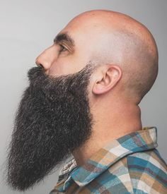 @markhasabeard #beautifulbeard #beardmodel #bärtig #baard #bart #barbu #beard #beards #barba #bearded #barbudo #barbeiro #beardo…