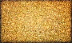 """Saatchi Art Artist Heidi Thompson; Painting, """"Field of Warmth-Yellow Monochrome"""" #art"""