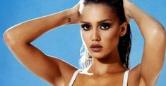 This list of hot celebrities is ranked by pop culture junkies worldwide, making it the best place to find the sexiest celebrities according to actual fans. Mila Kunis, Jessica Alba,and Scarlett Johansson are all known for their beautiful faces and sexy bods. The actors, actresses, sin...