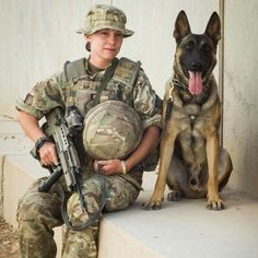 MWD ♡ Love these two ♡