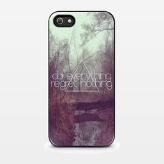 New-Quotes-Samsung-Galaxy-and-Iphone-Cases-Covers-Skins