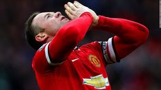 Manchester United and England record goalscorer Wayne Rooney has moved back to his first club Everton after 13 trophy-laden years at Old Trafford.