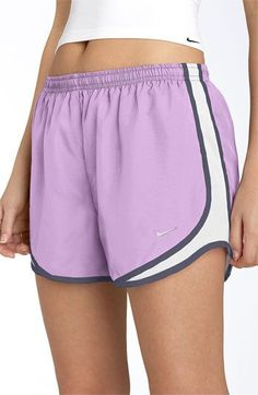 Nike 'Tempo' Track Shorts available at #Nordstrom