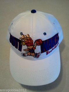 Butt Naked Basketball Mens Snapback Hat     Biddind is still under $1,ONLY 7 HRS LEFT! Free Priority Shipping.