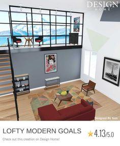 My Design, House Design, Gallery Wall, Desk, Furniture, Home Decor, Desktop, Decoration Home, Room Decor