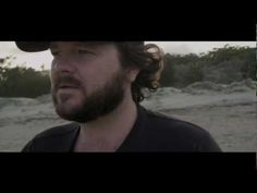 Busby Marou - 5 Rocks (Official Video)