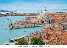 Kostenloses Bild auf Pixabay - Venedig, Kreuzfahrt, Mittelmeer